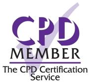 CPDMember logo 1