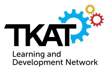 Learning and Development Network logo black jpg1