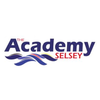The Academy, Selsey