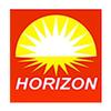 Horizon Primary Academy