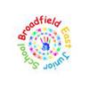 Broadfield Primary Academy