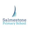 Salmestone Primary School