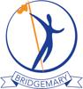 Bridgemary School