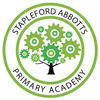 Stapleford Abbotts Primary Academy