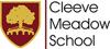 Cleeve Meadow School